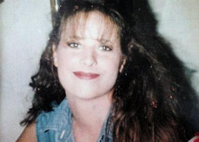 10 unsolved missing persons cases which will send chills down your spine.jpg2