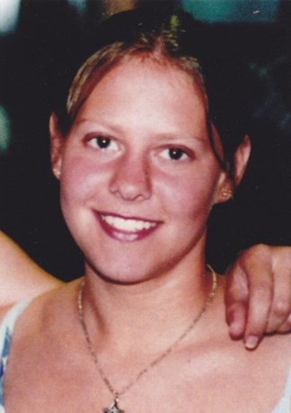 10 unsolved missing persons cases which will send chills down your spine.jpg3.jpg