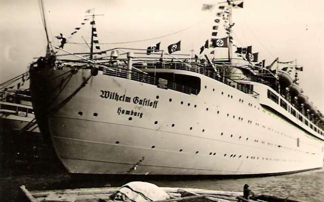 WILHELM_GUSTLOFF_Disaster_30-January-1945(13)