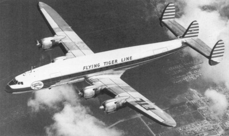 Flying-Tiger-Line-Flight-739-1962.jpg