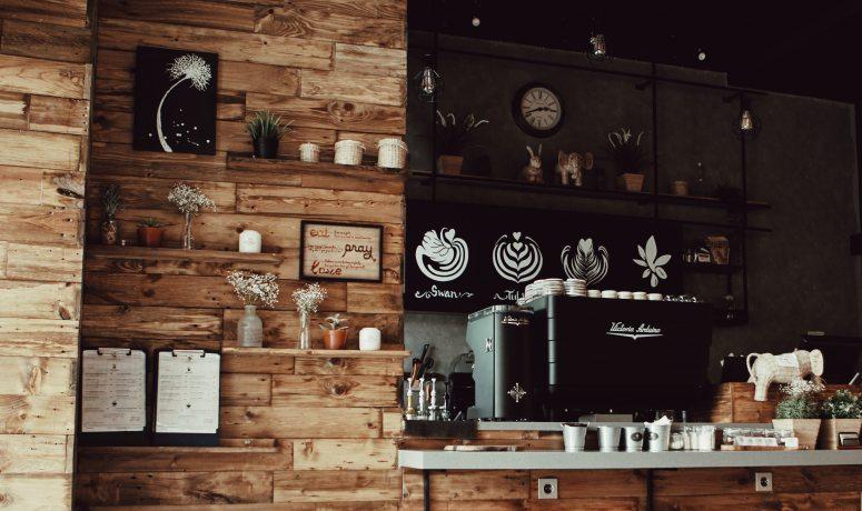 architecture-coffee-machine-coffee-maker-683039.jpg
