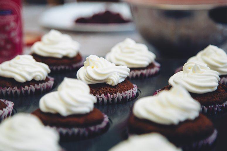 bakery-baking-birthday-8148
