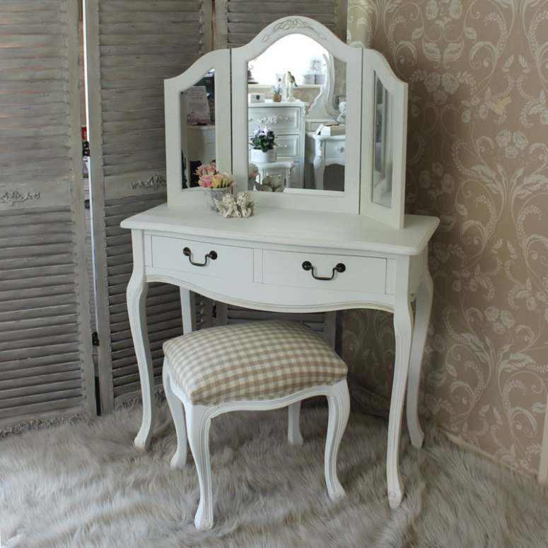 stool-for-vanity-table-brilliant-white-vanity-table-with-mirror-with-chateau-vintage-home-designing-inspiration.jpg