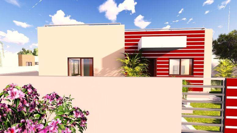 AIA-Proiect-birou-de-proiectare-tel.-0722494447-img-09