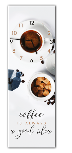 ceas_de_perete_coffee_gc032_20_x_60_cm_1_