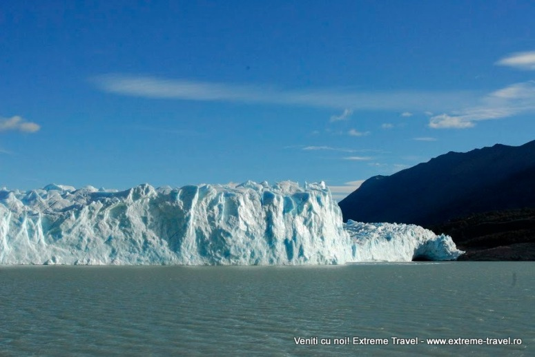 Patagonia_Extreme_Travel_12
