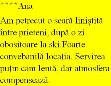 testimonial4