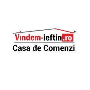 Logo-VindemIeftin-300x300
