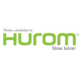 logo-hurom_1504190816